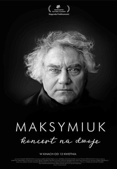 maksymiuk-poster